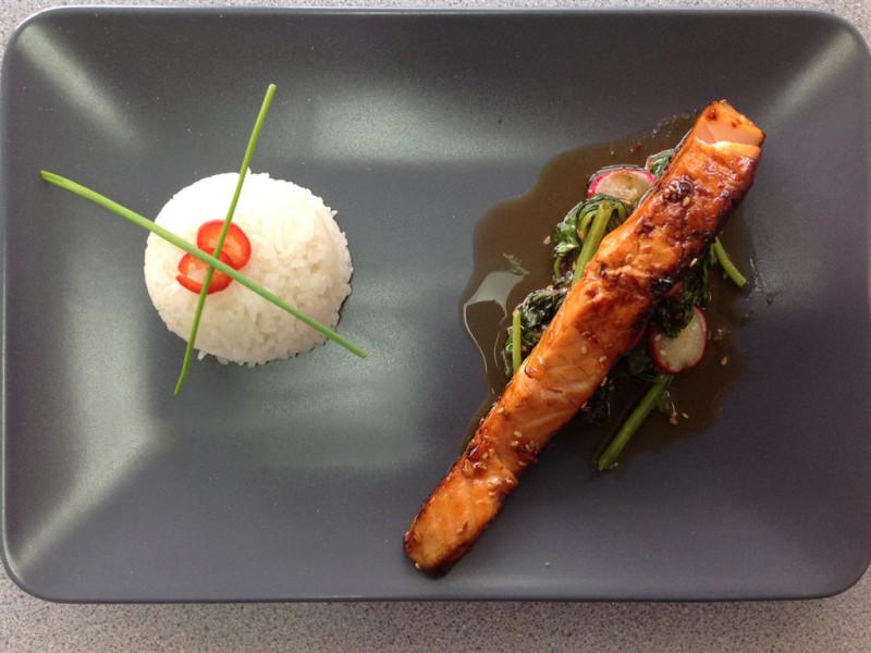 oriental-salmon