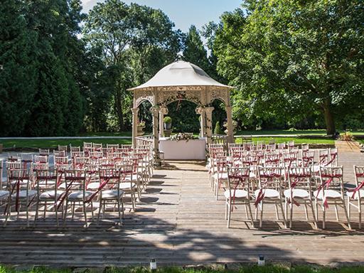 Eastington Park 2